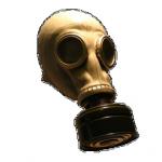 맥에서 hosts 파일 관리 – Gas Mask